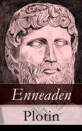 ebook: Enneaden