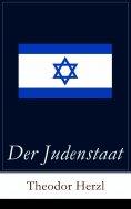 ebook: Der Judenstaat
