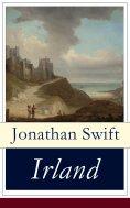 eBook: Irland