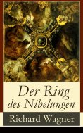 eBook: Der Ring des Nibelungen