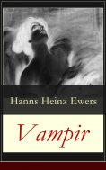 ebook: Vampir