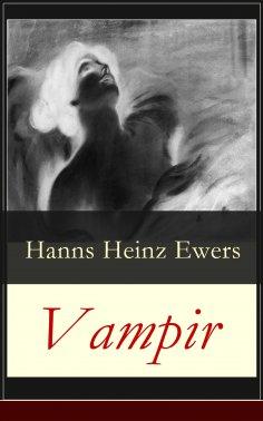 eBook: Vampir