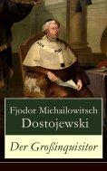 ebook: Der Großinquisitor