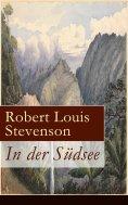 eBook: In der Südsee