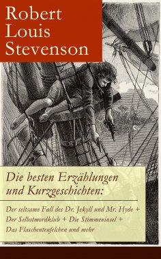 eBook: Die besten Erzählungen und Kurzgeschichten