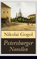 eBook: Petersburger Novellen