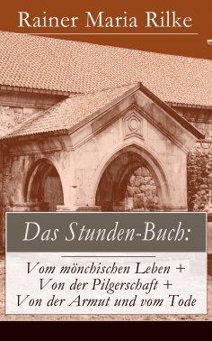 Weihnachtsgedichte Von Rilke.Rainer Maria Rilke Das Stunden Buch Vom Mönchischen Leben Von