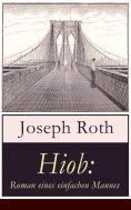eBook: Hiob: Roman eines einfachen Mannes