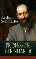 eBook: Professor Bernhardi