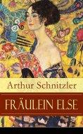 eBook: Fräulein Else