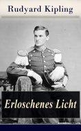 eBook: Erloschenes Licht