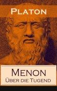 eBook: Menon - Über die Tugend
