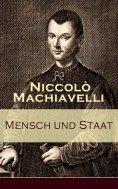 eBook: Mensch und Staat