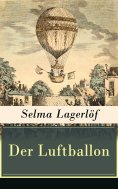 ebook: Der Luftballon