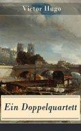 eBook: Ein Doppelquartett