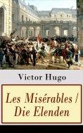 eBook: Les Misérables / Die Elenden
