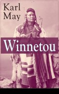 eBook: Winnetou