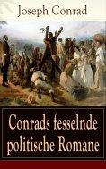 eBook: Conrads fesselnde politische Romane