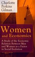 eBook: Women and Economics