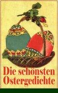 eBook: Die schönsten Ostergedichte
