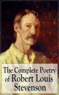 ebook: The Complete Poetry of Robert Louis Stevenson