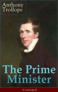 ebook: The Prime Minister (Unabridged)