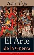 eBook: El Arte de la Guerra