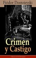 eBook: Crimen y Castigo