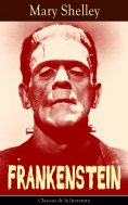 ebook: Frankenstein