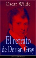eBook: El retrato de Dorian Gray