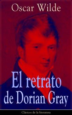 eBook: El retrato de Dorian Gray