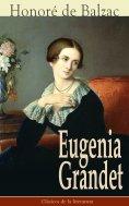 eBook: Eugenia Grandet