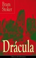 ebook: Drácula