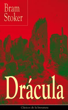 eBook: Drácula