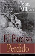 ebook: El Paraíso Perdido