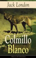 ebook: Colmillo Blanco