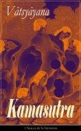 eBook: Kamasutra