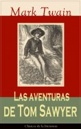 eBook: Las aventuras de Tom Sawyer