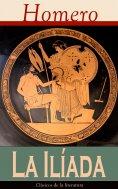 eBook: La Iliada