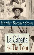 eBook: La Cabaña del Tío Tom