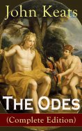 eBook: The Odes (Complete Edition)