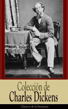 eBook: Colección de Charles Dickens