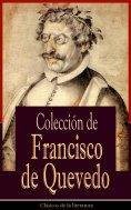 eBook: Colección de Francisco de Quevedo