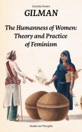 eBook: The Humanness of Women: Theory and Practice of Feminism (Studies and Thoughts)