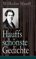 ebook: Hauffs schönste Gedichte