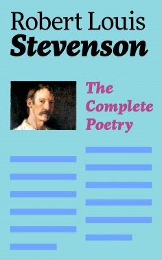eBook: The Complete Poetry