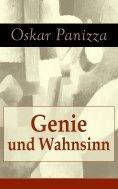 ebook: Genie und Wahnsinn
