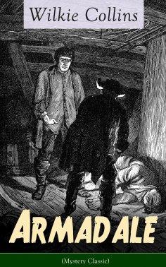 eBook: Armadale (Mystery Classic)