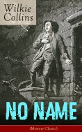 eBook: No Name (Mystery Classic)