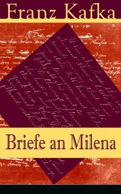 ebook: Briefe an Milena
